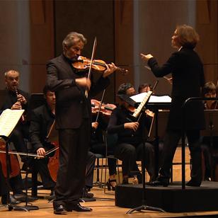 orchestra mon compte